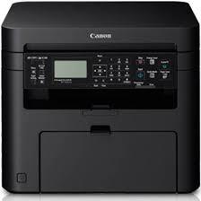 canon241d