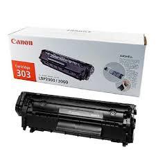 canon-303