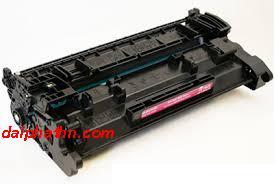 Hộp mực hp 226A - dùng cho máy hp M402N/ M402D/ M402DN/ M426FDW