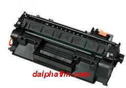 Hộp mực hp80a máy in sử dụng HP M401dn M401n M401d MFP M425dn, Canon LBP 252DW, 251dw, 251d, 6650DN, LBP 6300DN, MF 5870DN, MF5980Dw, LBP 6680x