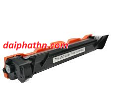 Hộp mực Brother TN 1010