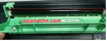 Cụm trống Brother DR-1010