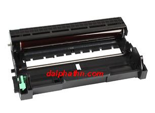 Cụm trống Brother DR 2385