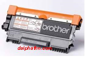 Hộp mực brother TN-2260