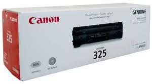 Hộp mực canon 6030