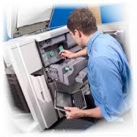 Sửa máy photocopy canon ir 2525w-2520w-2535w-2545w-2525-2520
