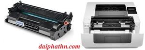 Hộp mực máy in canon LBP226dw/LBP227dw/MF449dw/MF448dw/MF445dw/LBP228dw
