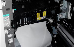 Sửa máy photocopy canon ir 2006n-2004n-2002n