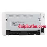 daiphathn.com